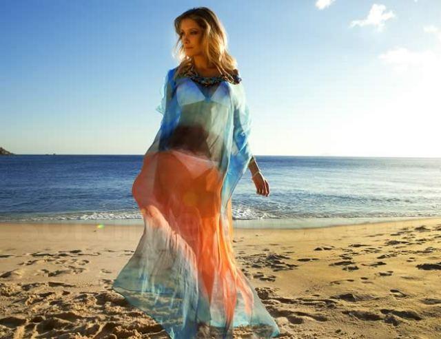 moda-praia-verao-